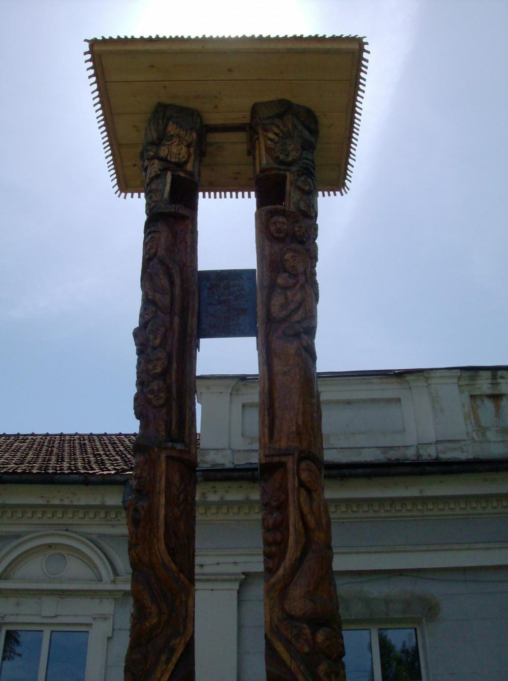 Tuile En Bois Nom le toit, un élément essentiel dans tout bâtiment